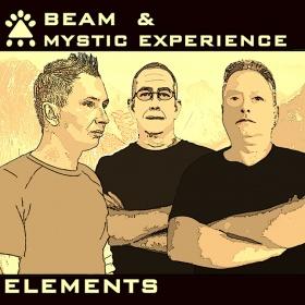 BEAM & MYSTIC EXPERIENCE - ELEMENTS